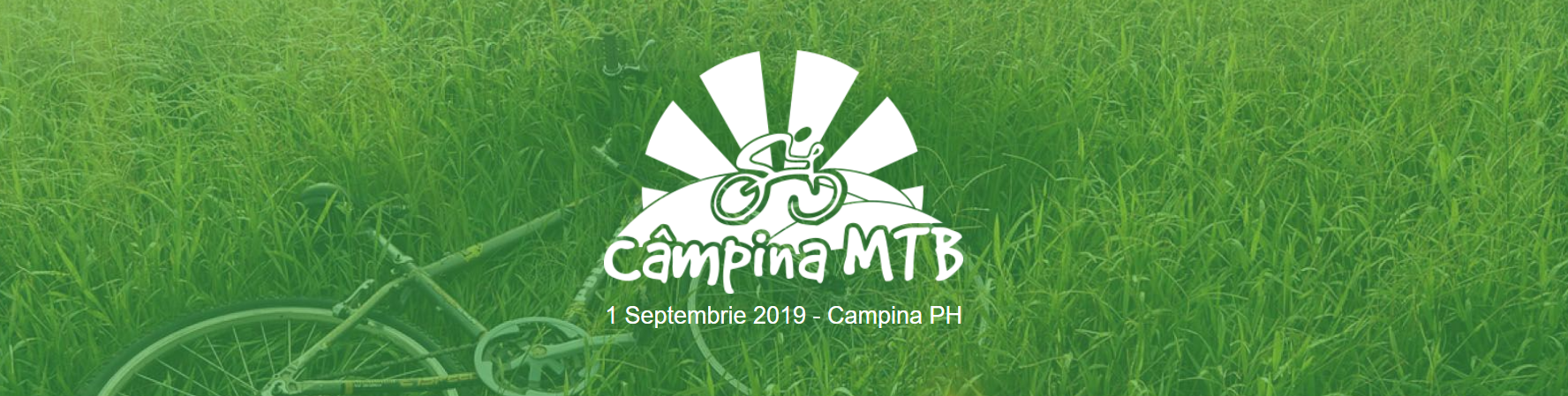 Uncategorized Campina Open Mtb